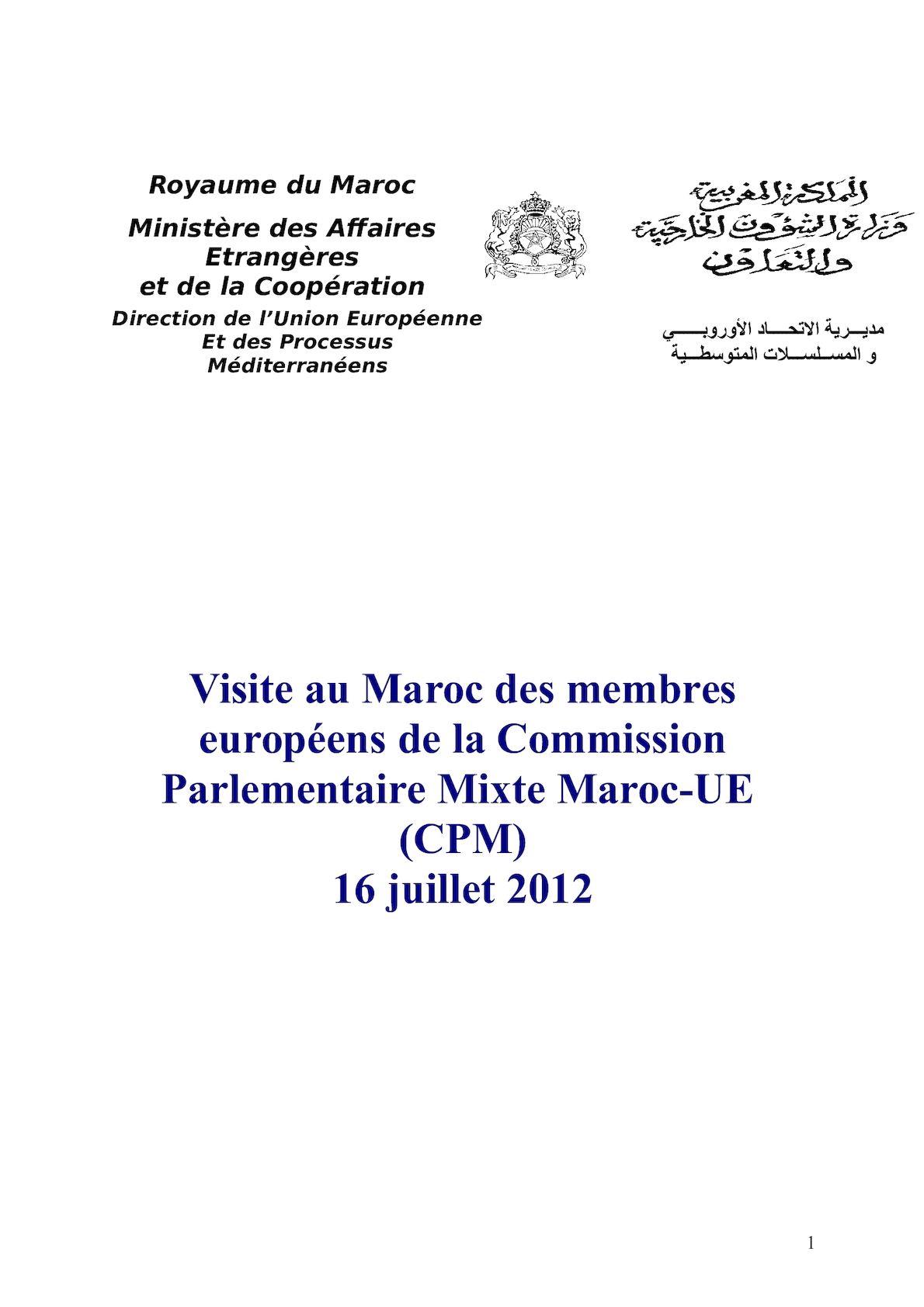 Dossier CPM Juillet 2012 (2).