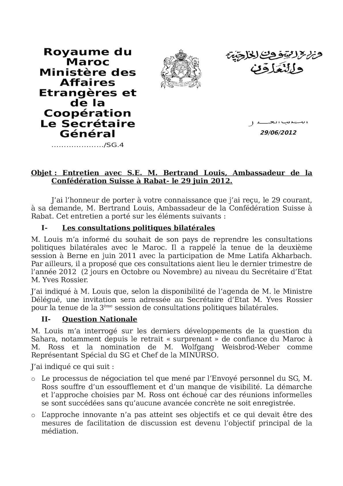 Cr Sg Suisse 29 06 2012