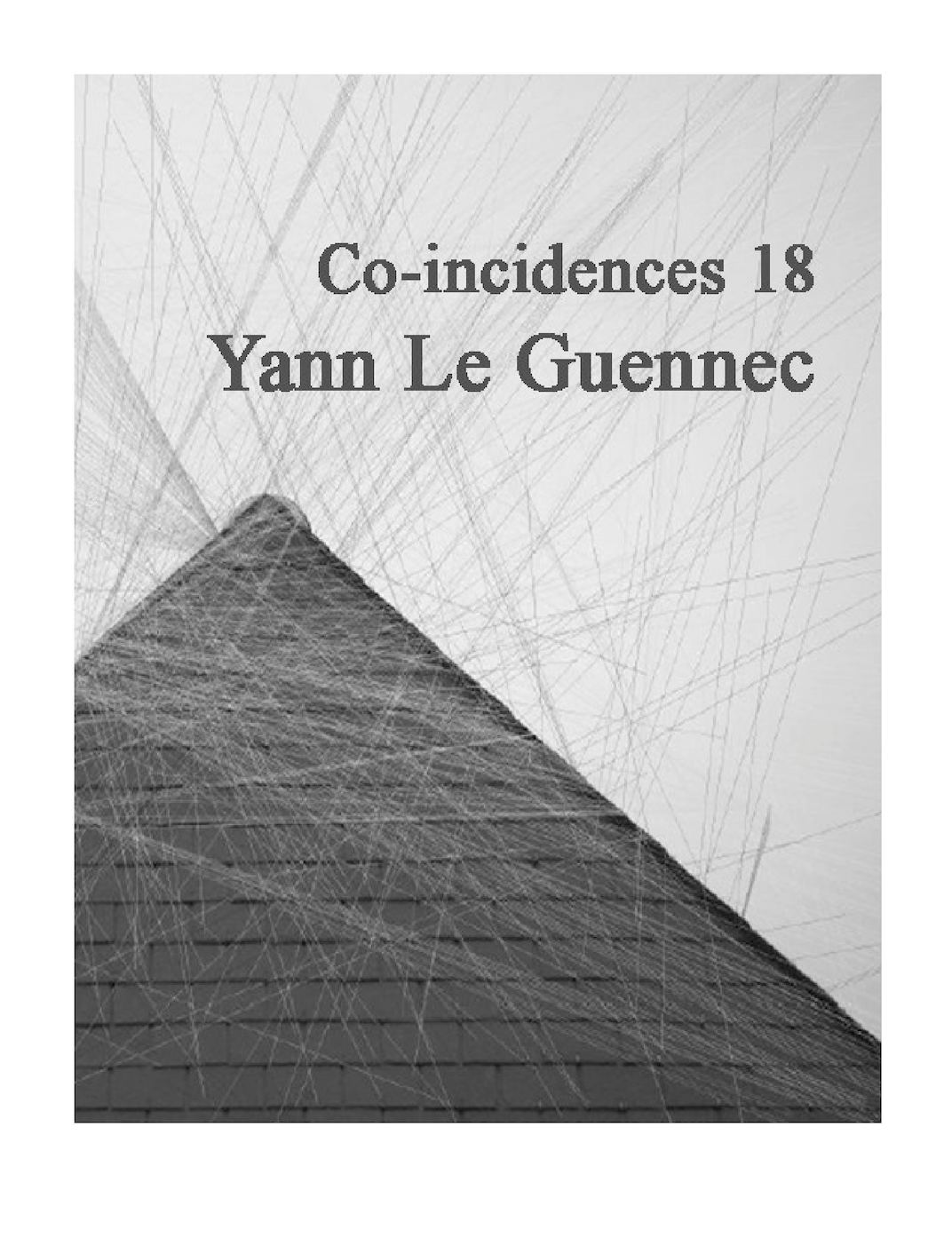 Co-Incidences - 18