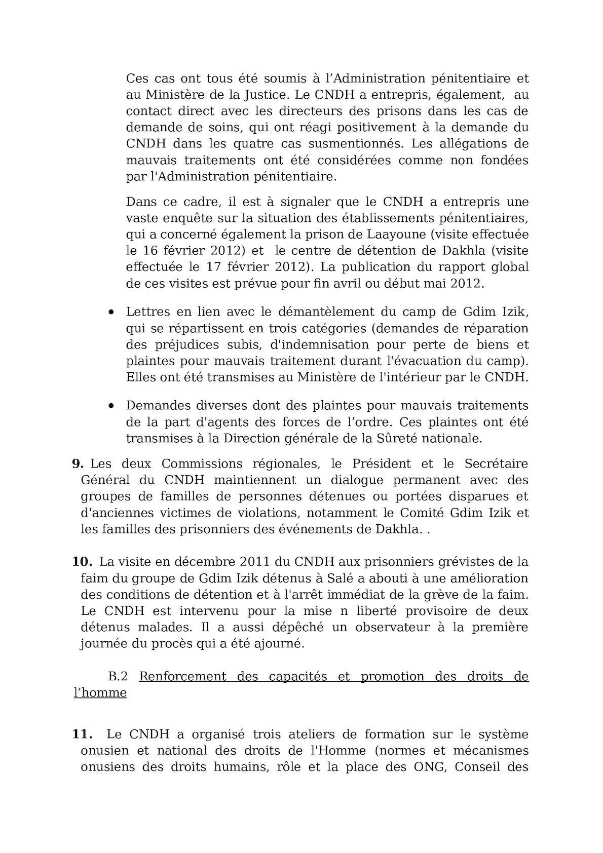 Emejing Numero Telephone Ministere De L Interieur Pictures - Huis ...