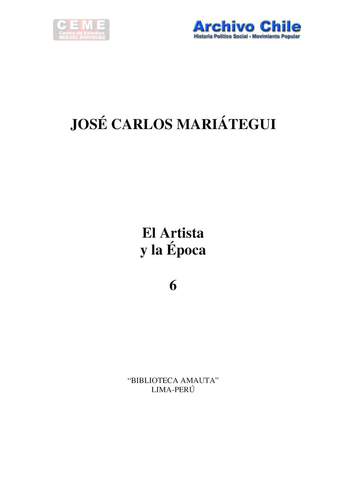Moderno Ou Reanudar Criticas Galería - Ejemplo De Colección De ...