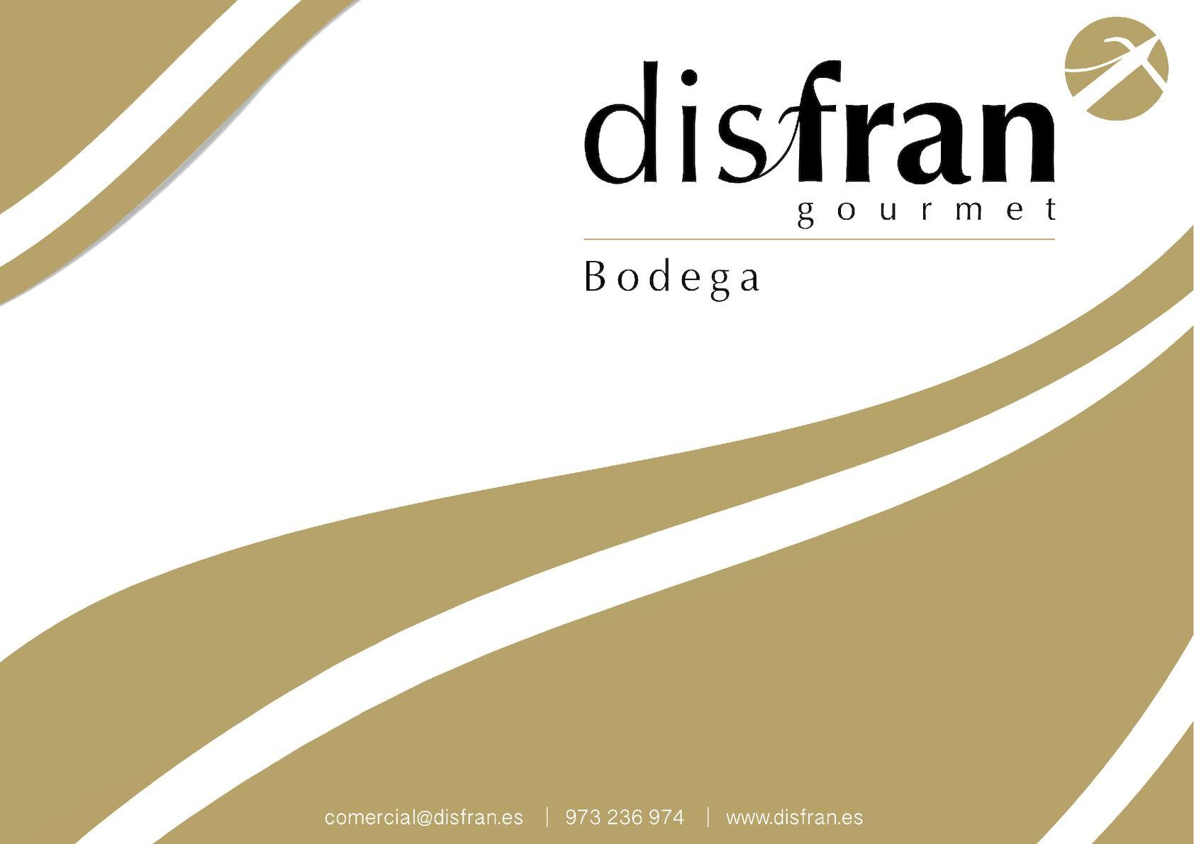 Catalogo Disfran 2017 Actualiz 170217