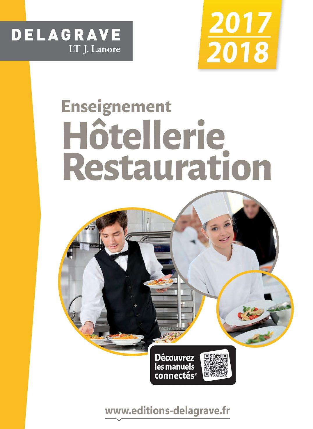 Calam o 2017 h tellerie restauration for Equipement hotellerie restauration
