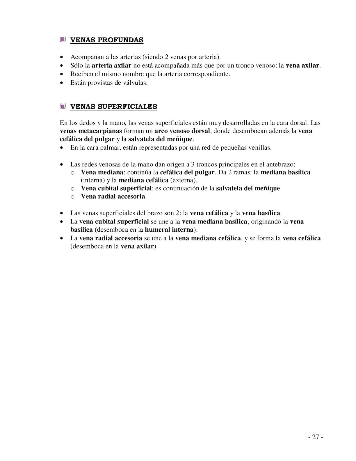 Resumenes de Anatomía - CALAMEO Downloader
