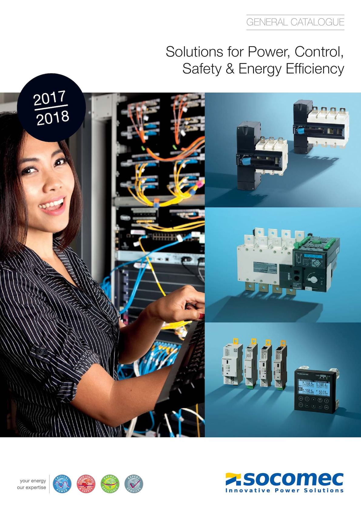 Calamo General Catalogue 2017 2018 Switches Rotary Ac Switch Off 3 Positions 240v 65a