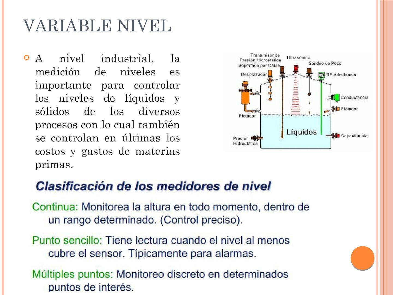 Circuito Discreto : Simulación de un circuito con amplificador operacional proteus