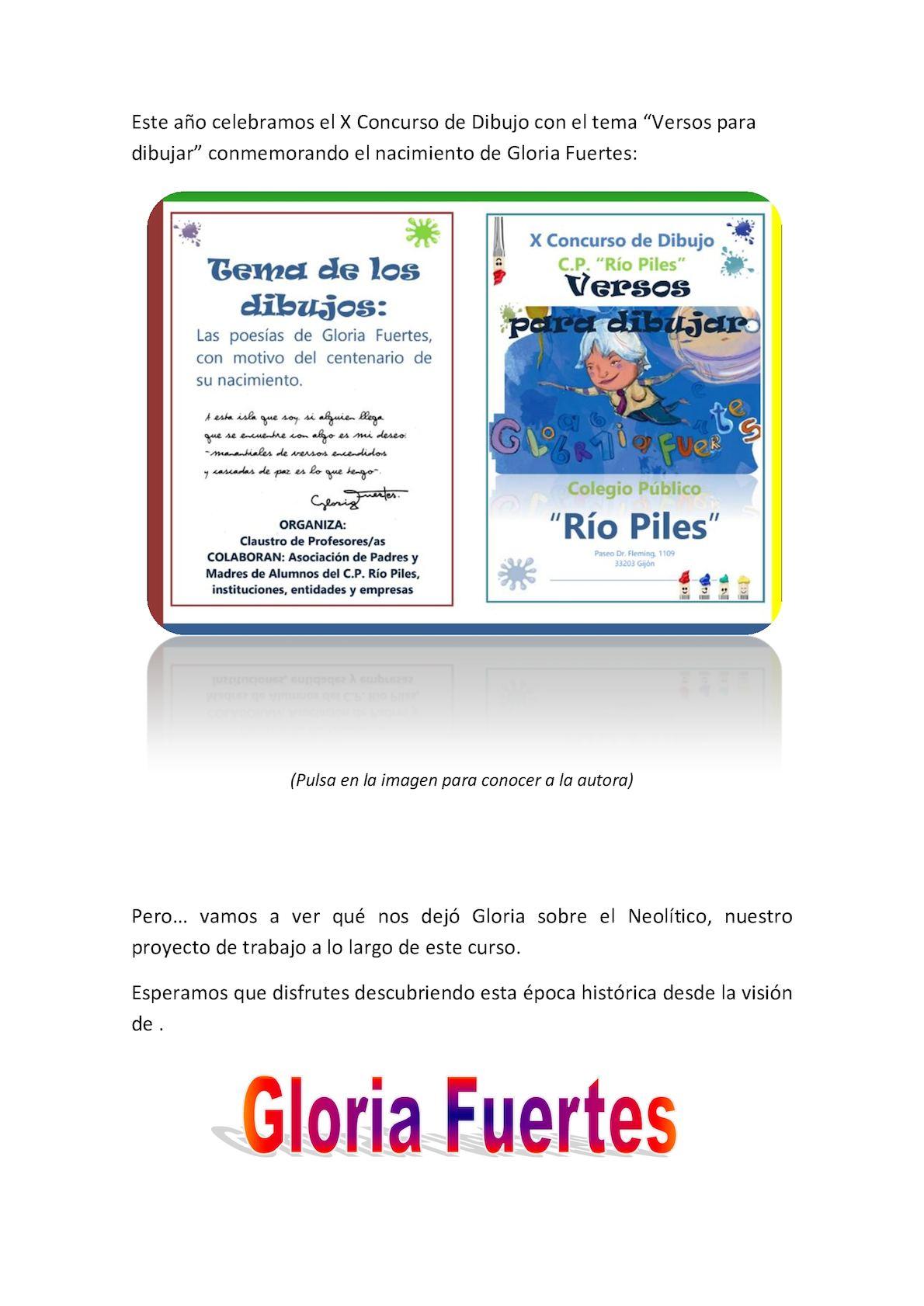 Arte Neolitico  CALAMEO Downloader