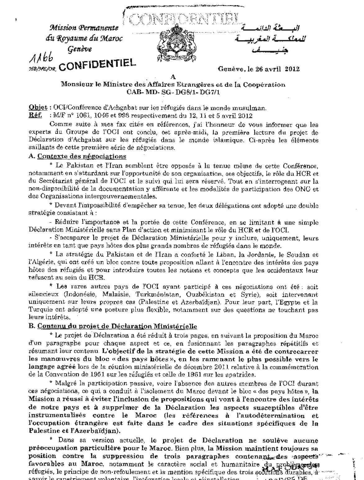 1166 Geneve