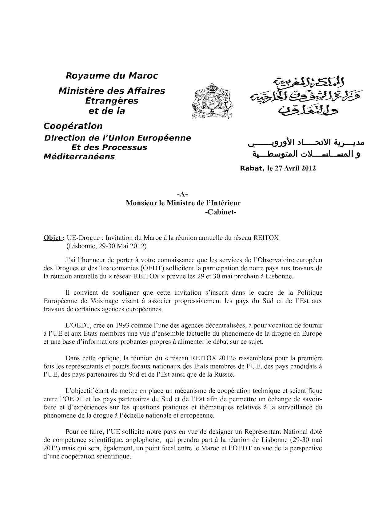 Note Min Interieur Invitation (2).