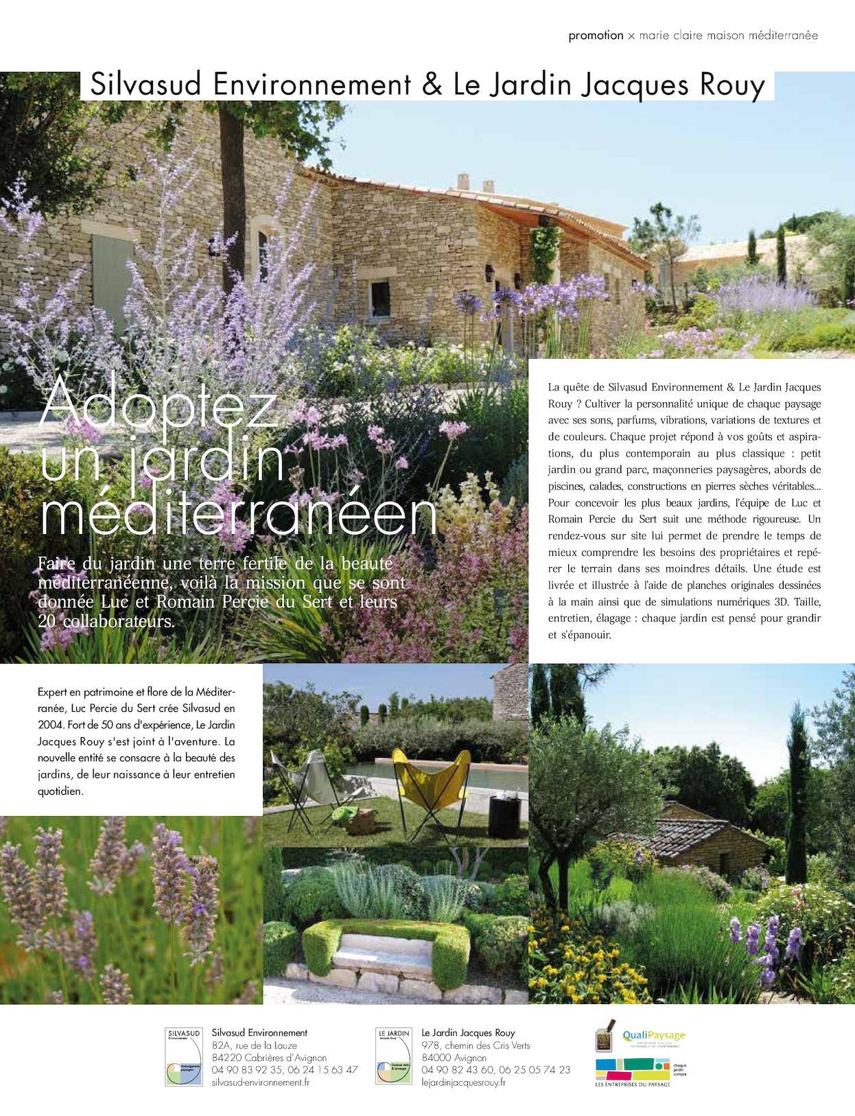 N 493 Marie Claire Maison Mai Juin 2017 Calameo Downloader # Table De Jardin Marie Claire