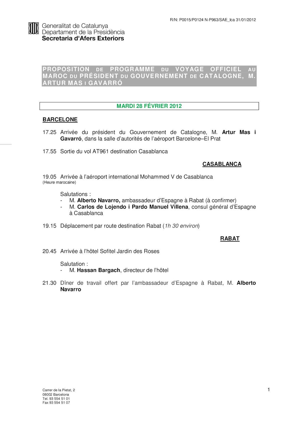 20120216 Proposta Programa FR