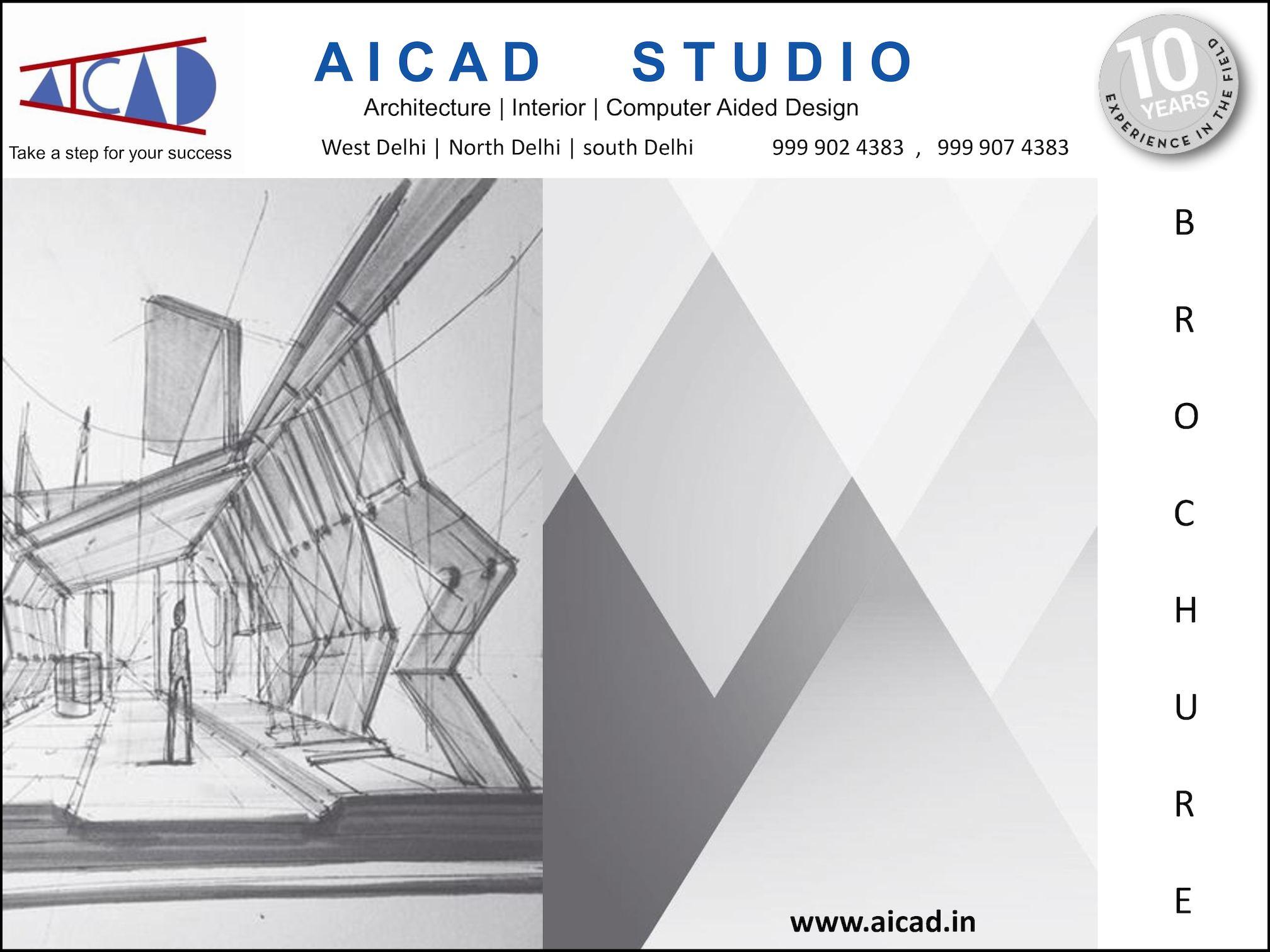 Calam O Interior Design Institutes In Delhi India For Interior Design Institute In South