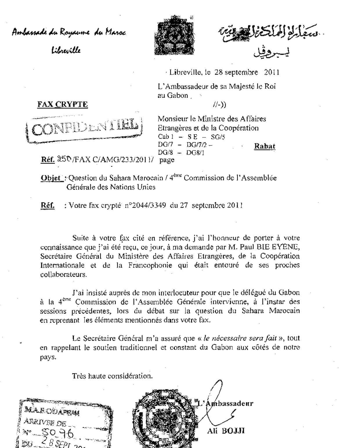 250 Libreville(1).