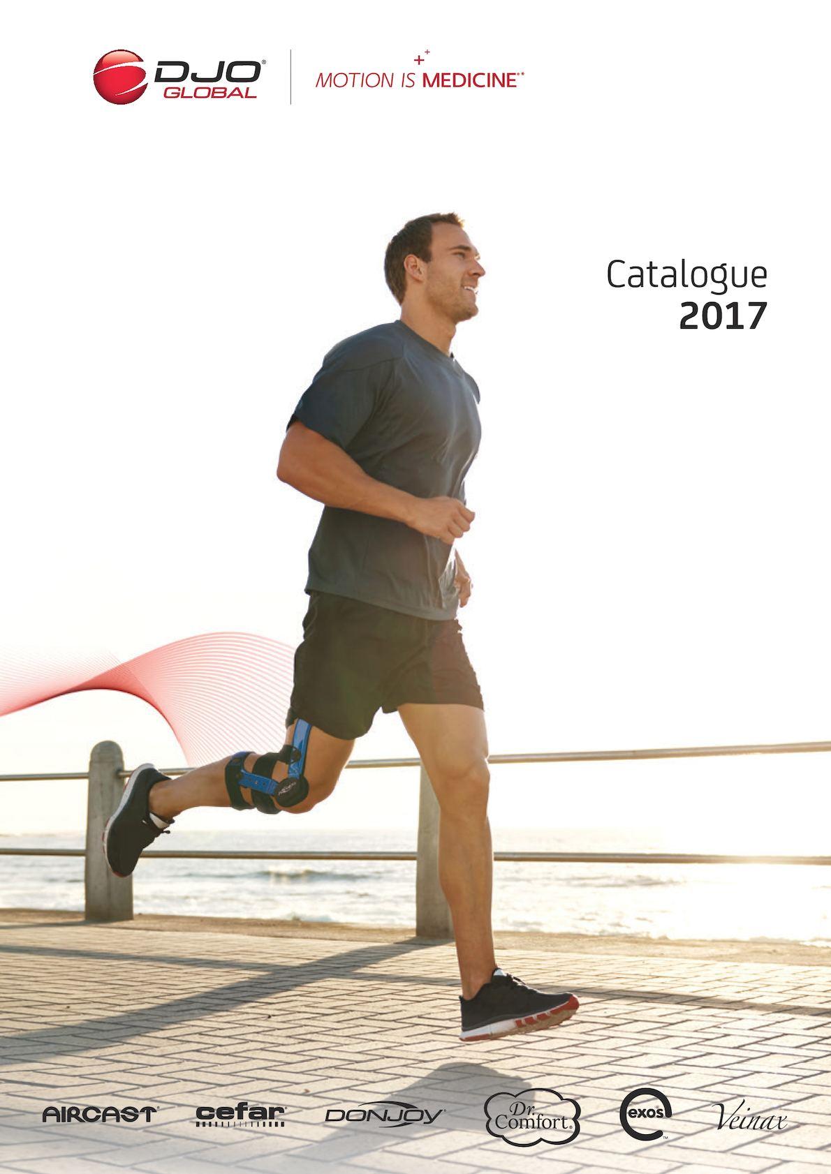 Calaméo - Djo Catalogue Général 2017 c2439d6fb76