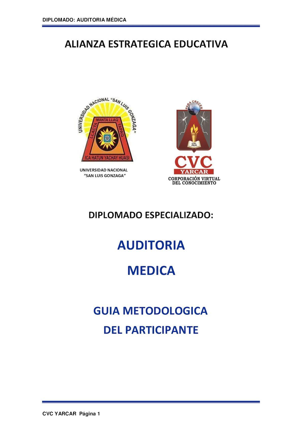 Increíble Carta De Cubierta Del Curriculum Vitae De La Facturación ...