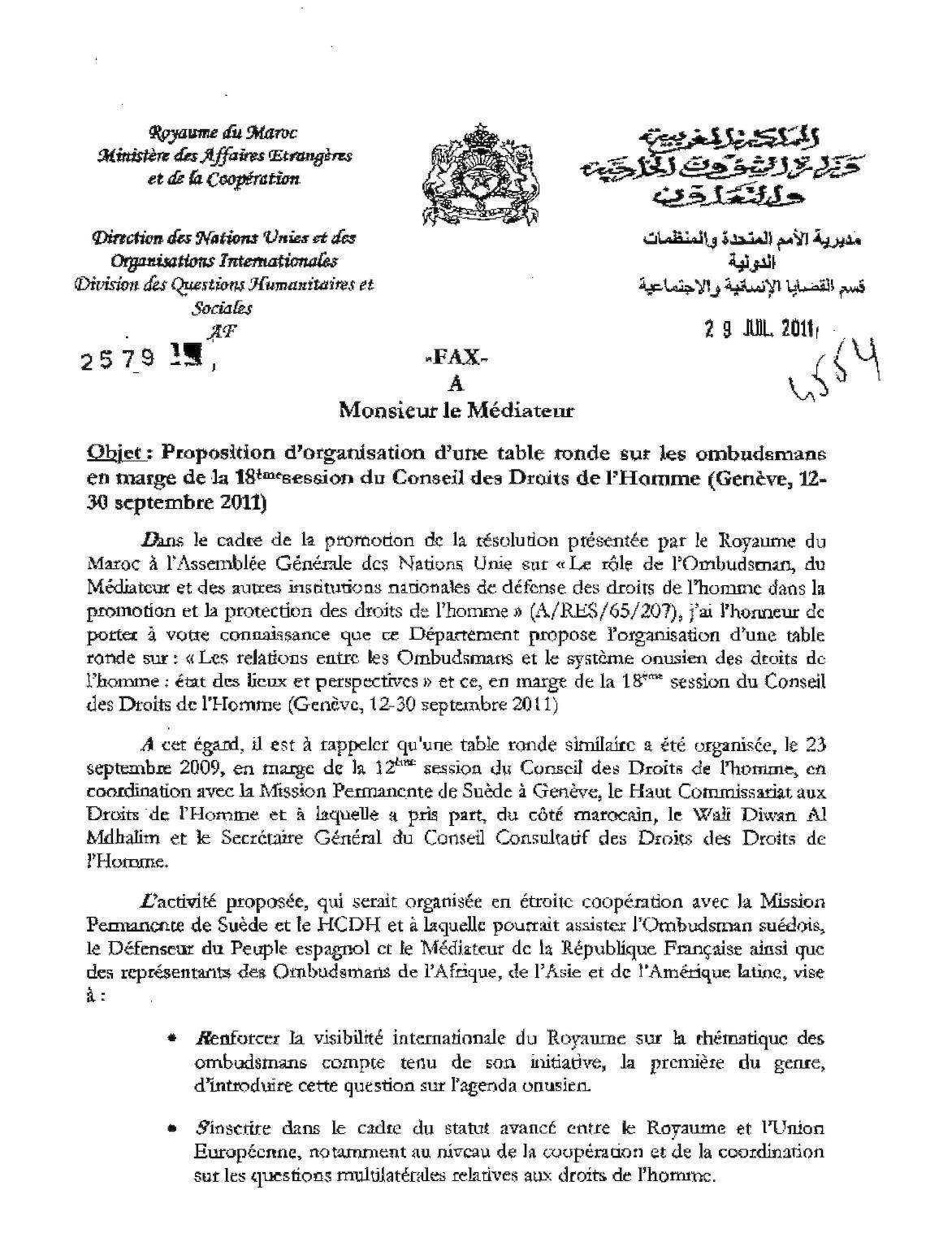 2579 Médiateur(1).