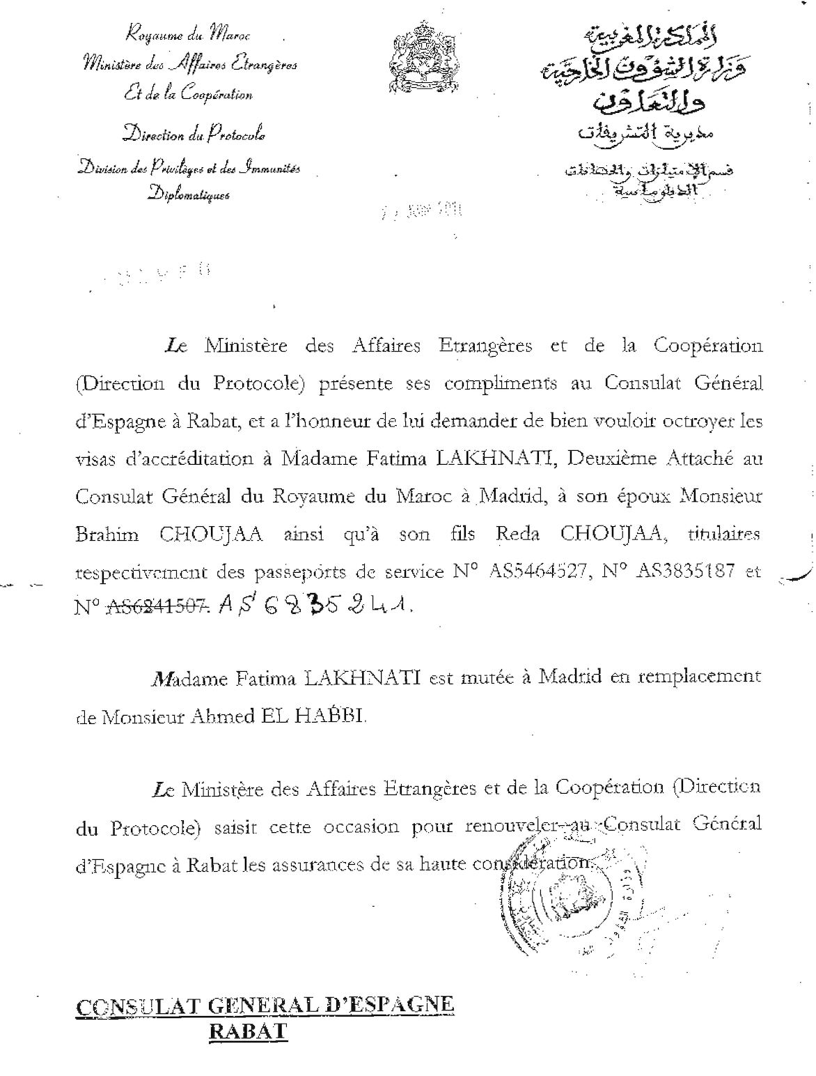 Fatima Note(1).