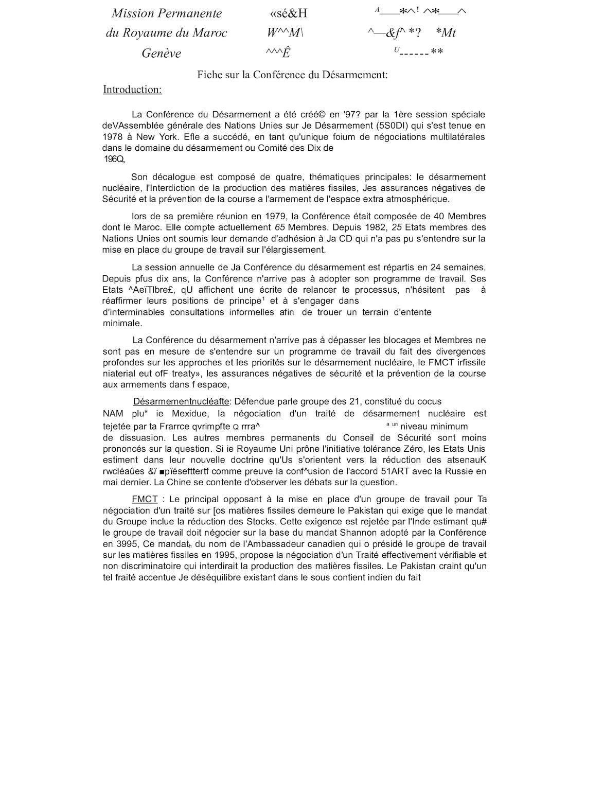Fiche Désarmement(1).
