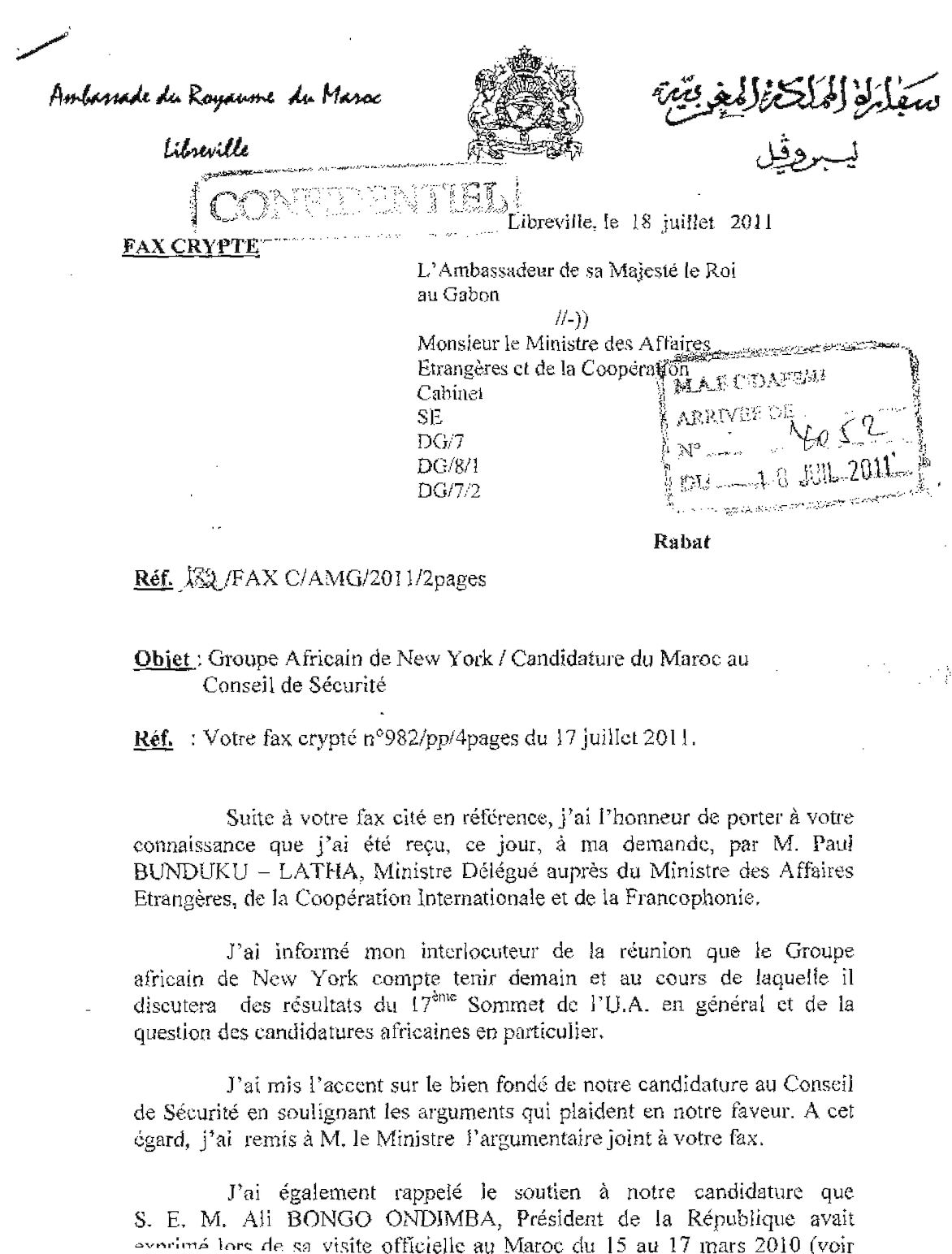 Libreville (2).
