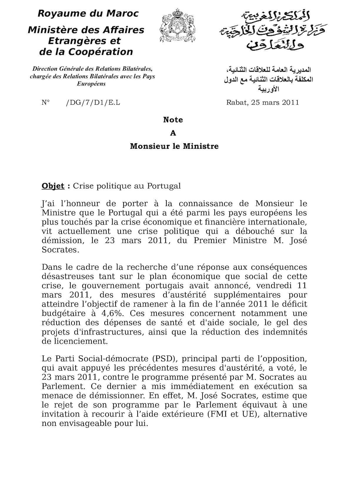 Note Crise Politique[1].