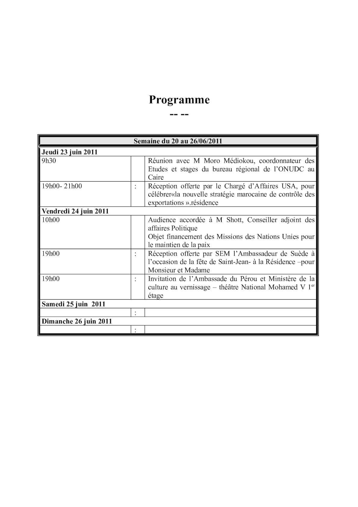 Programme(1).