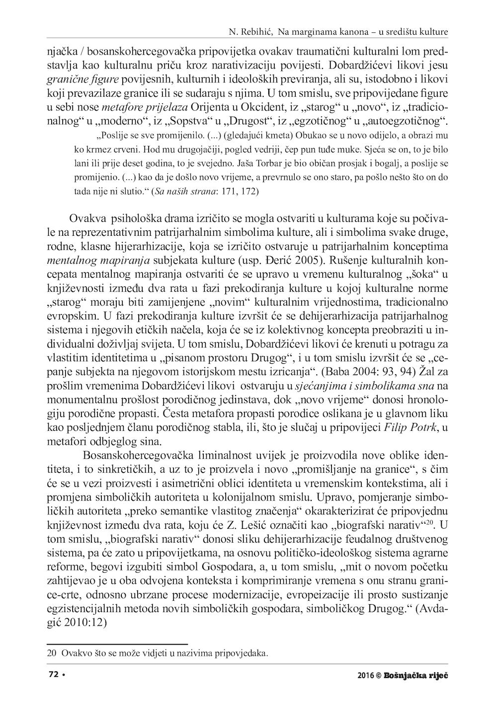 Page 72