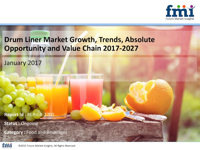segmentation of energy drink market