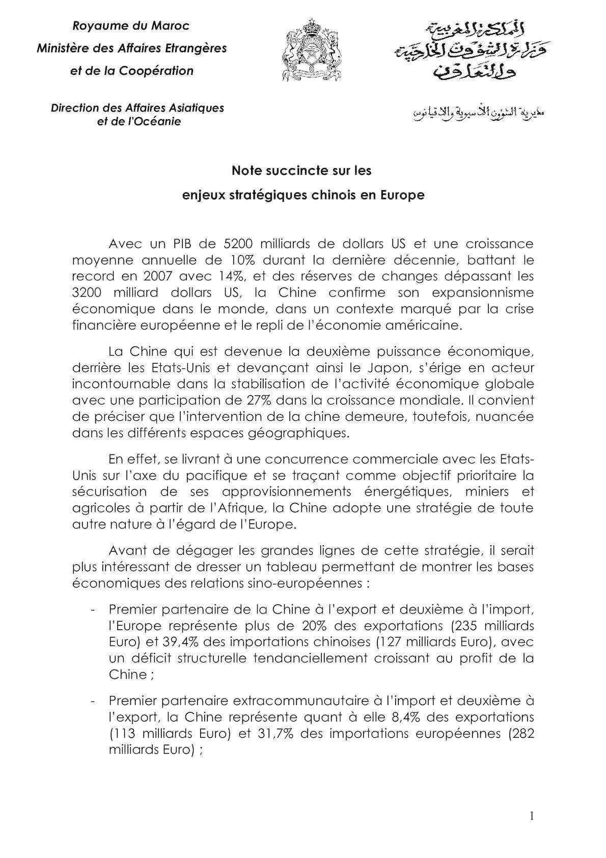 Chine Europe 01(1).
