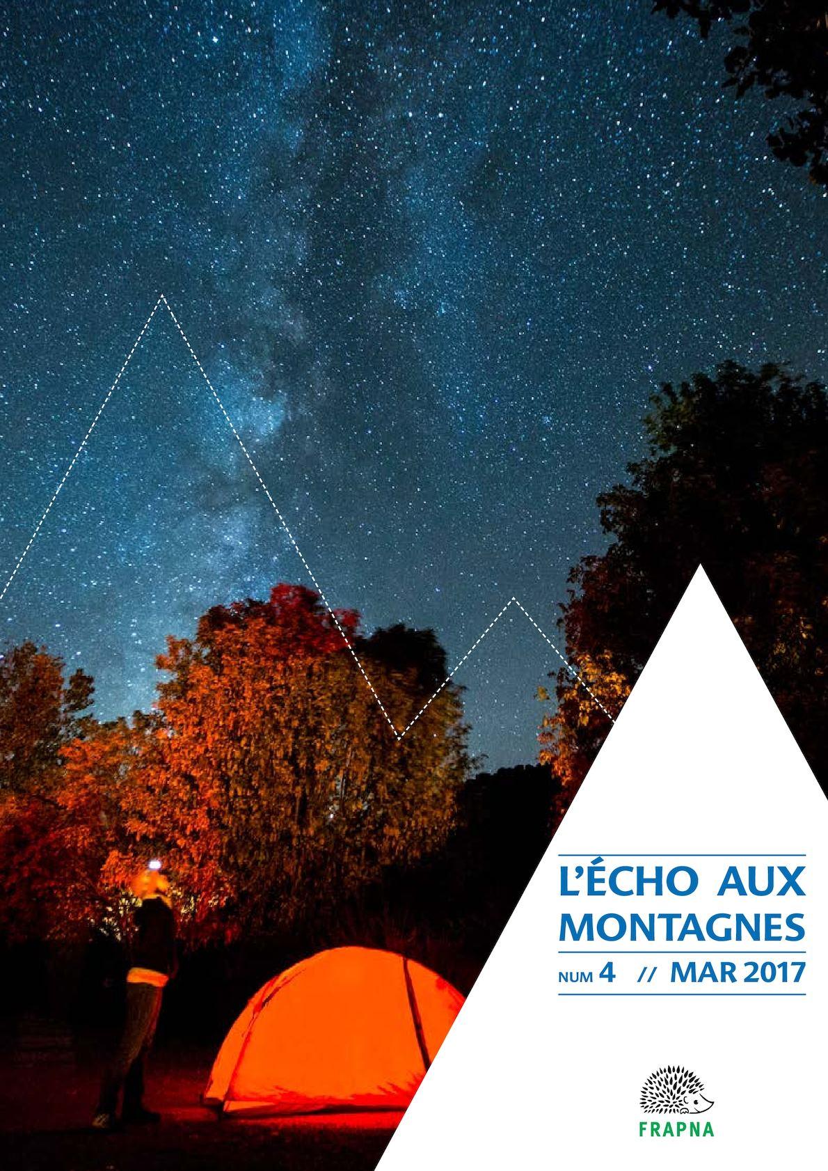Echo Aux Montagnes N4mar2017