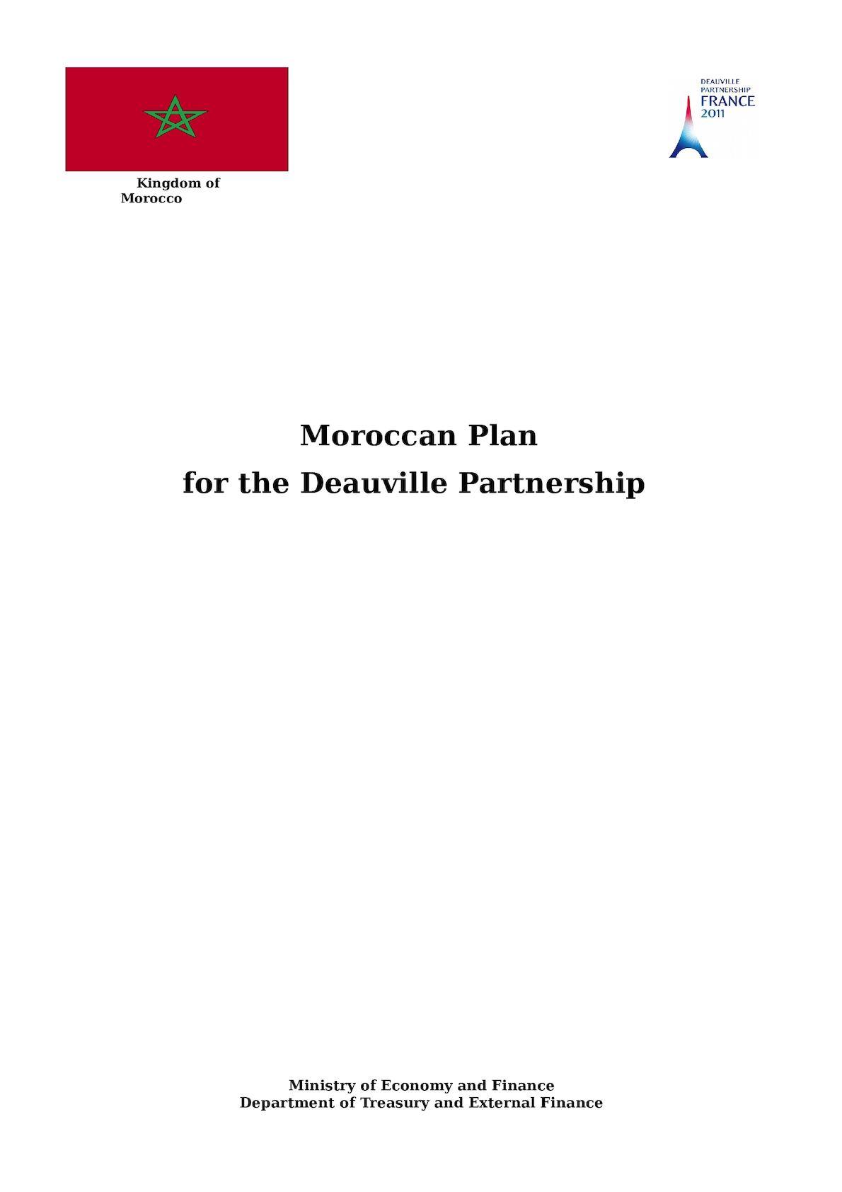 Plan Maroc V 26 8 EN
