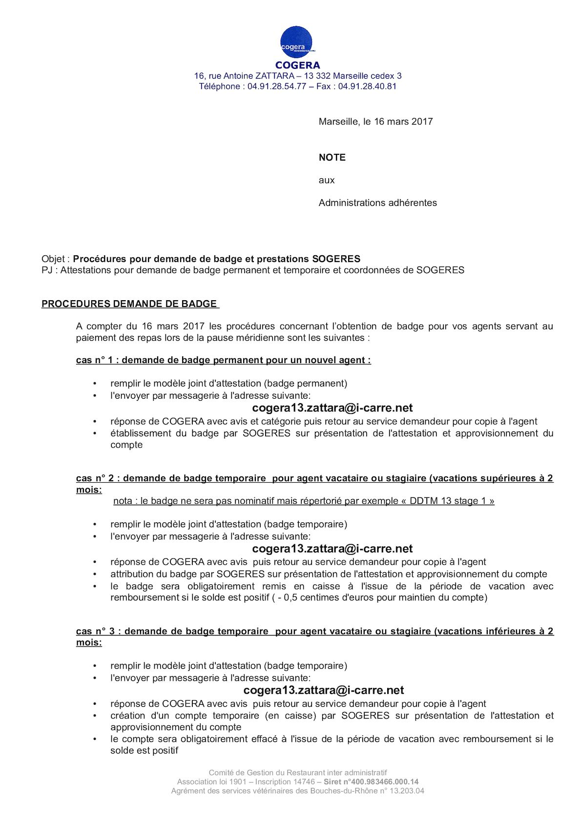 psychiatric nursing resume court clerk resume cover letter