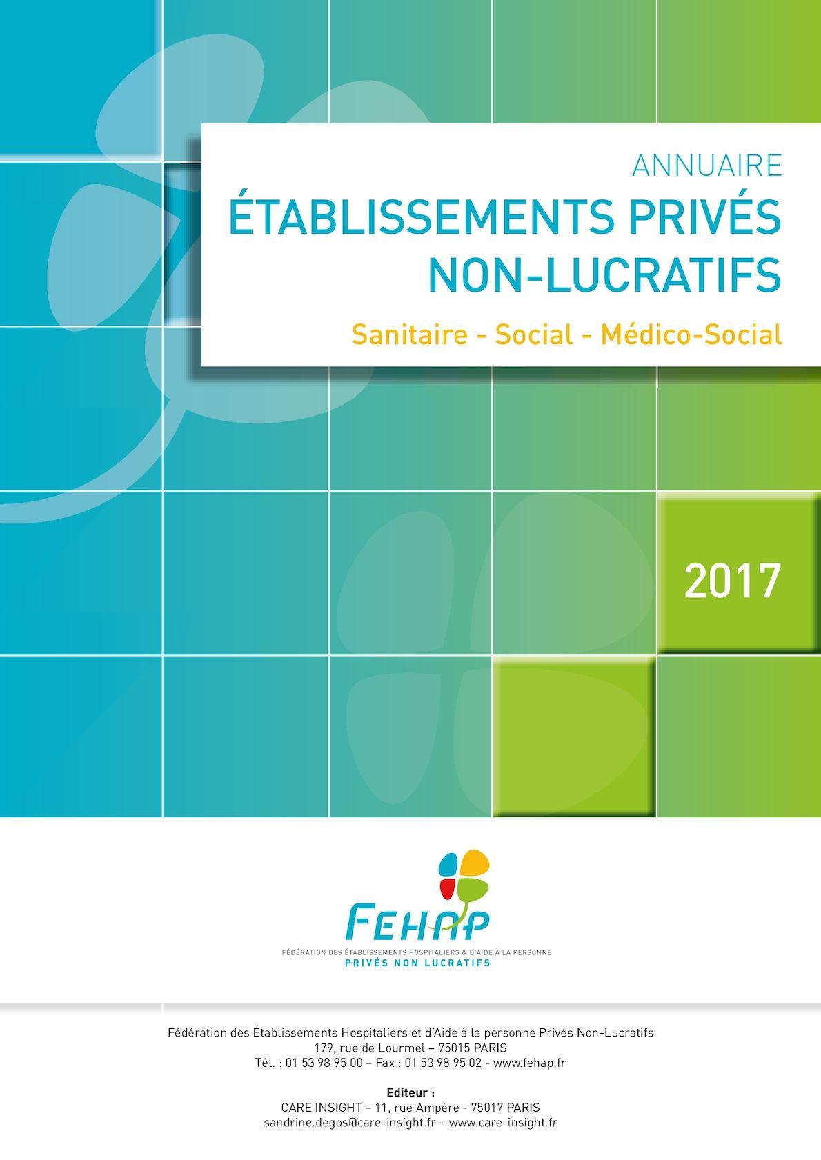9302daf2c618 Calaméo - Annuaire des adhérents Fehap 2017