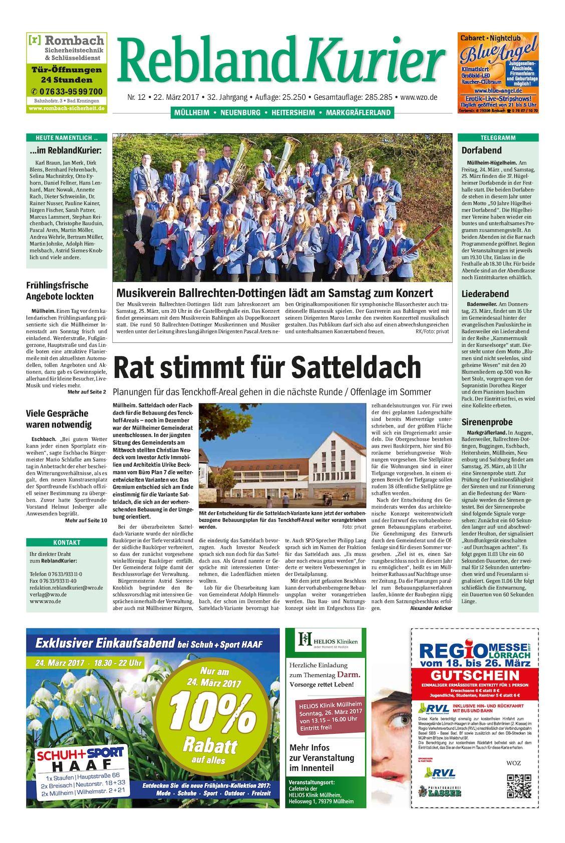 Calaméo - ReblandKurier-Muellheim