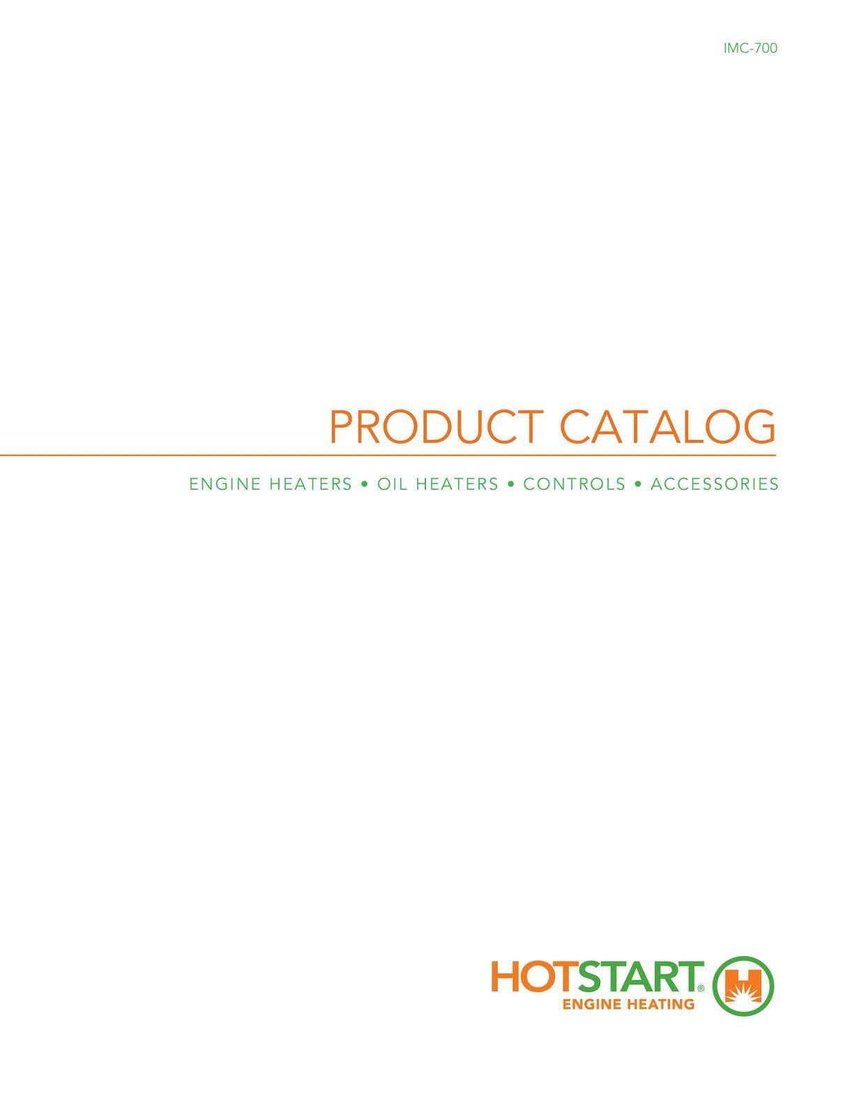 Calamo Hotstart 2017 Wiring Diagram For An Rv Water Pump Along With Kubota Glow Plug Relay
