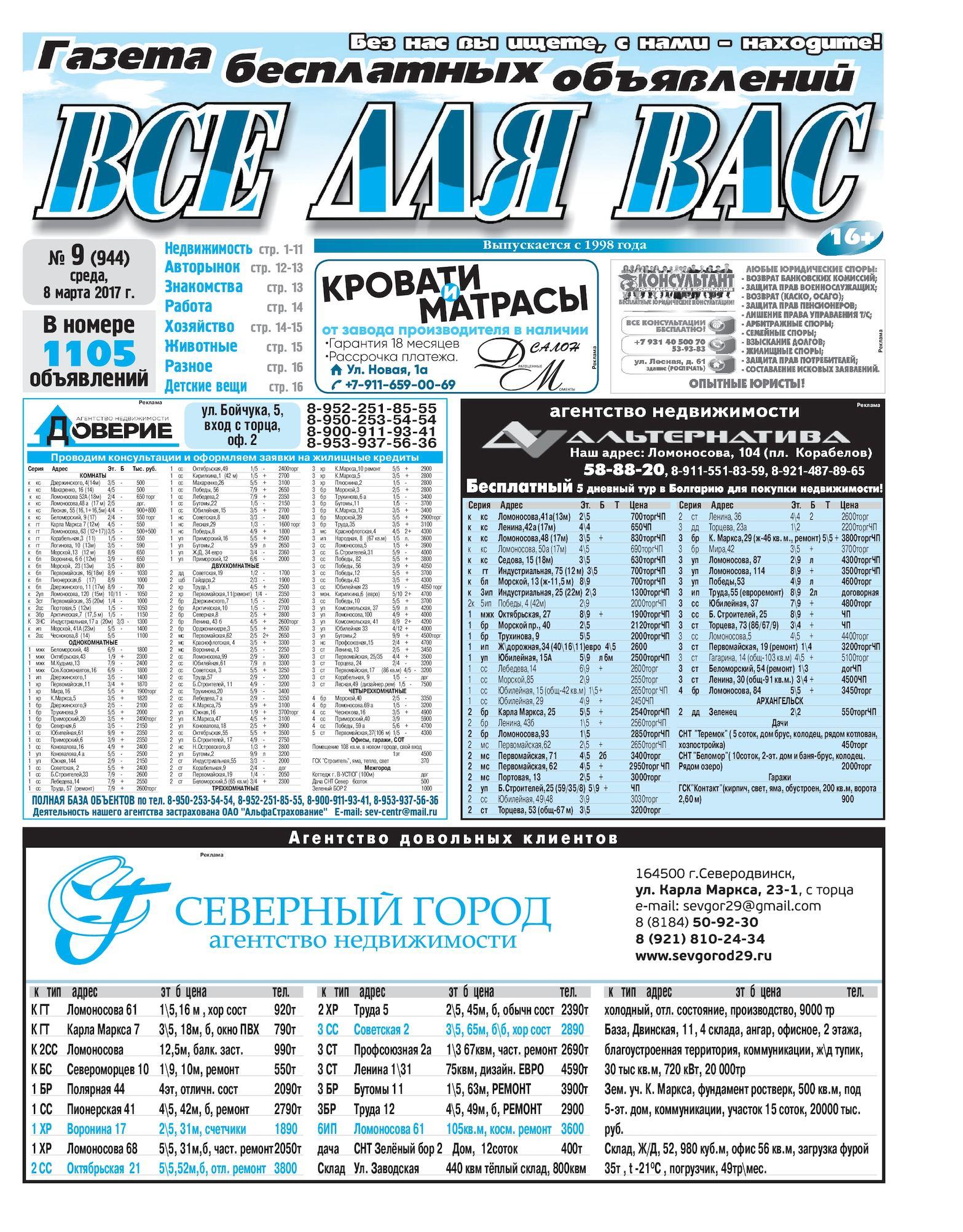 Бесплатные частные объявления для интимных встреч в городе елец вся недвижимость москва дать объявление
