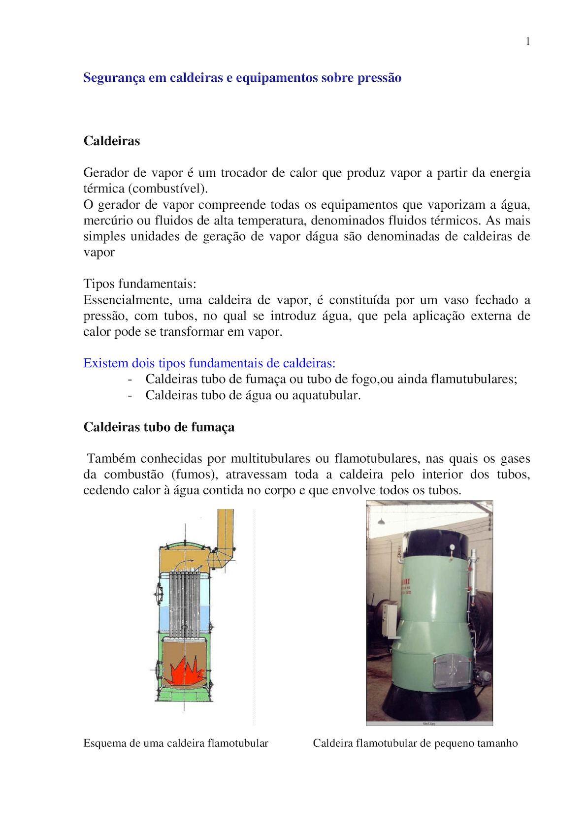 Segurança Em Caldeiras E Equipamentos Sob Pressão - 03507 [ E 1 ].pdf