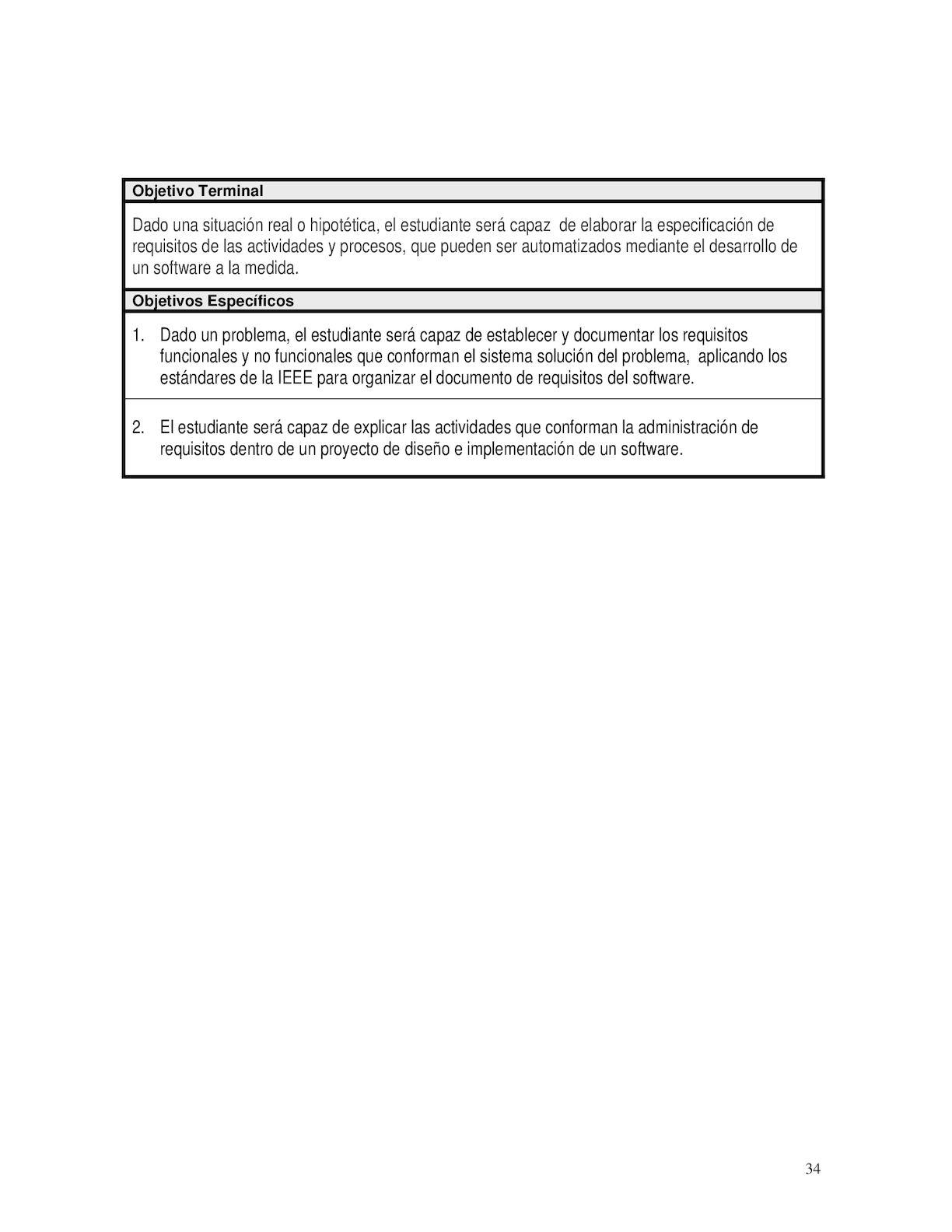 Modelo Informe Ieee 1 Calaméo – StarasBija