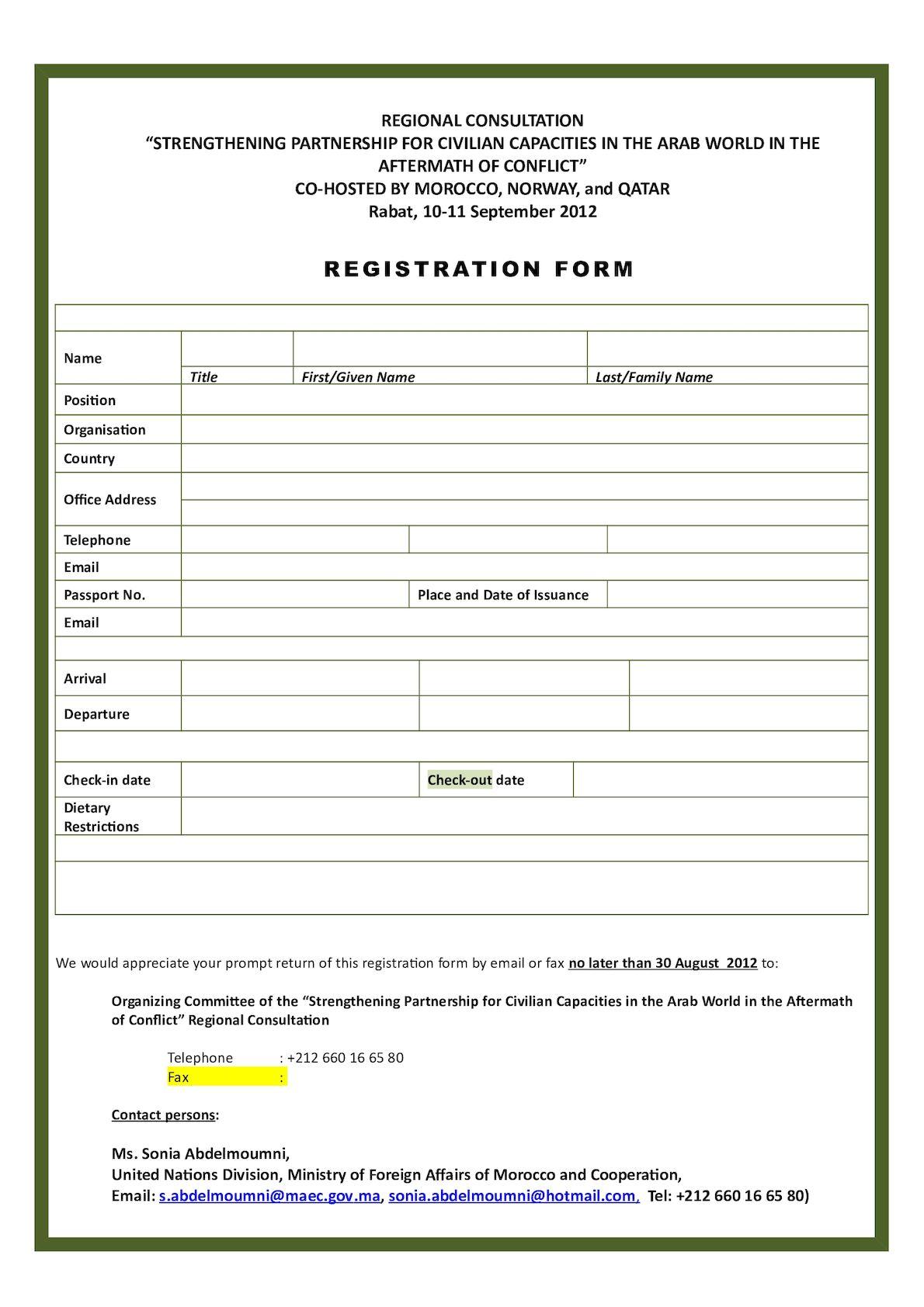 Morocco Registration Form_(1).