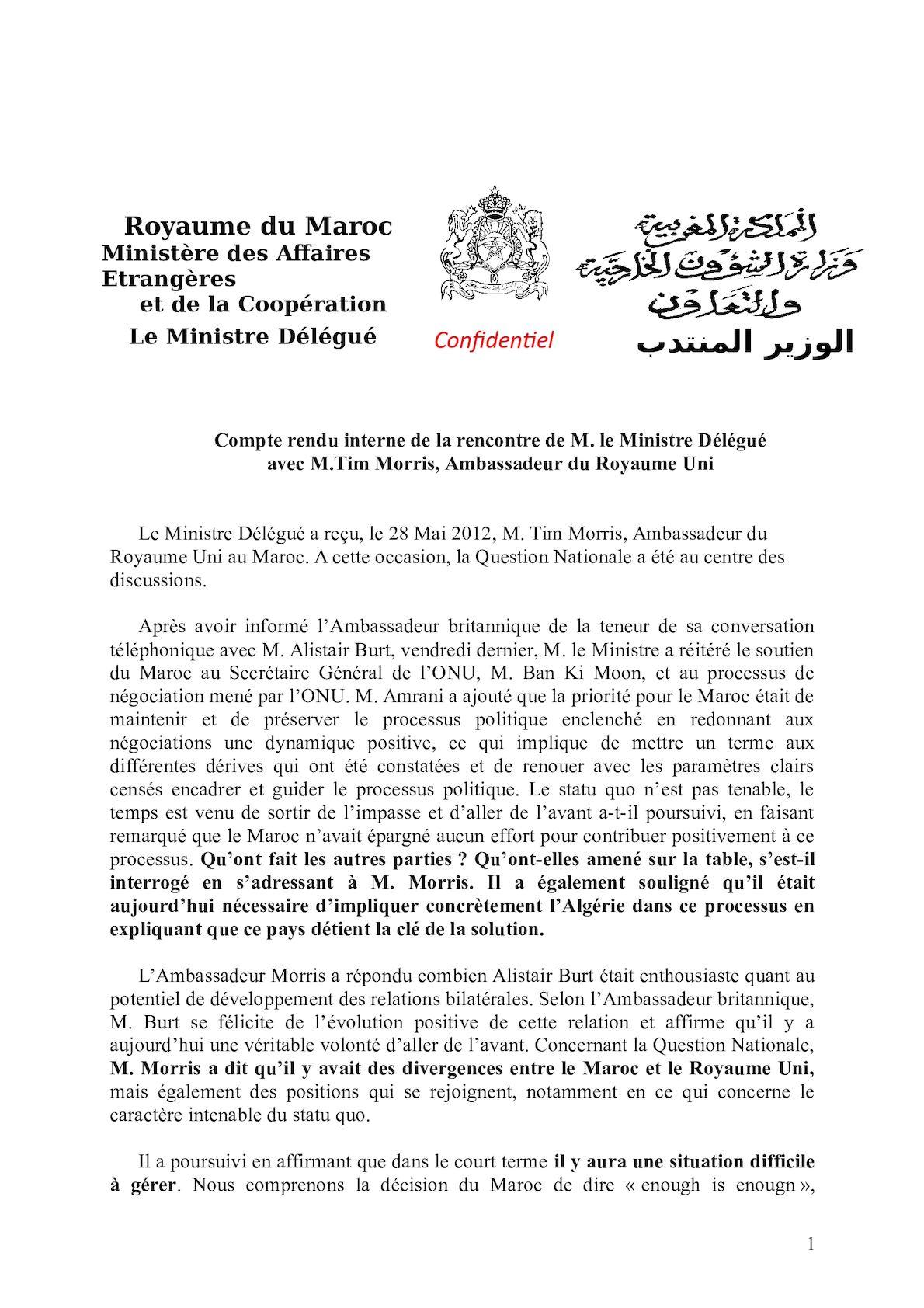 Note Rencontre Ambassadeur Gb 3
