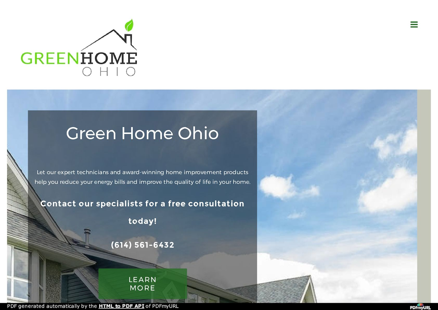 Calaméo - Green Home Ohio on green psd, green heavy paper, green networking, green asp, green browser, green paradise along mekong river, green internet, green foundation, green google, green photoshop, green web, green android, green watercolor swatches, green microsoft office, green marketing,