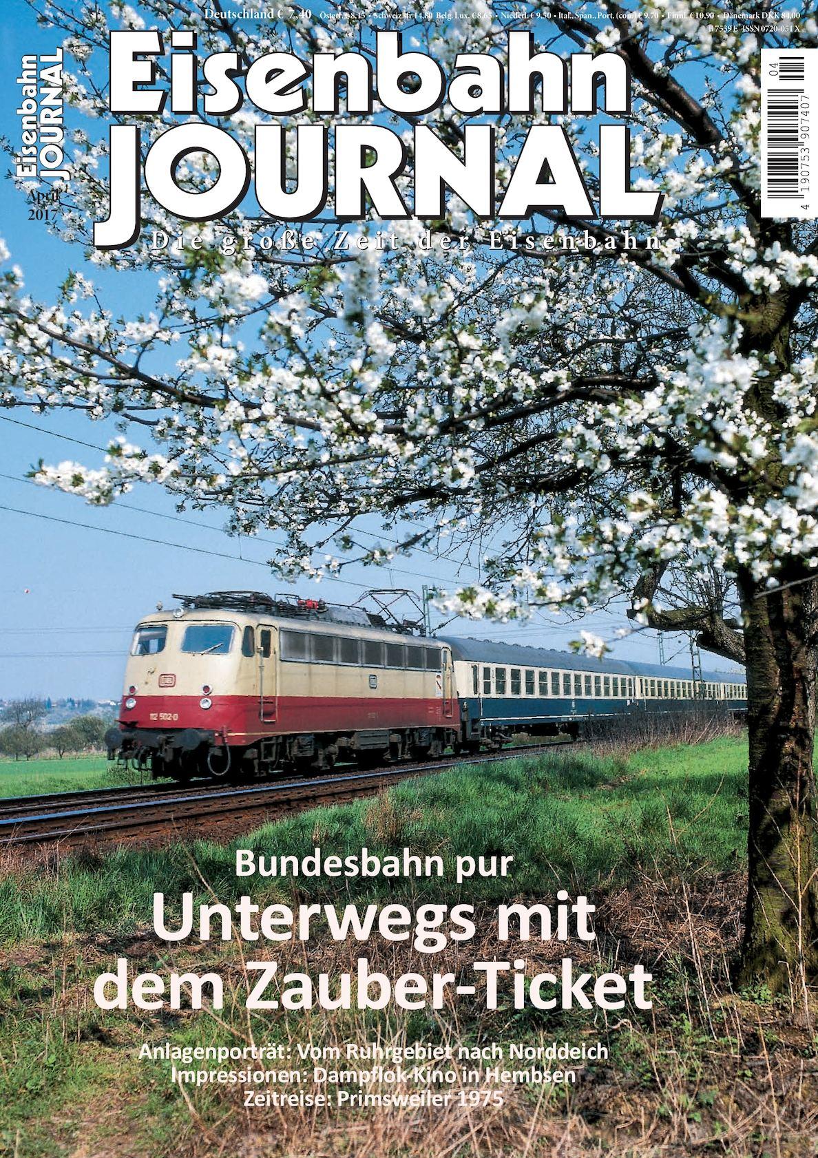 Grade Produkte Nach QualitäT 3 X Offener Güterwagen Spur 0 Schumann??