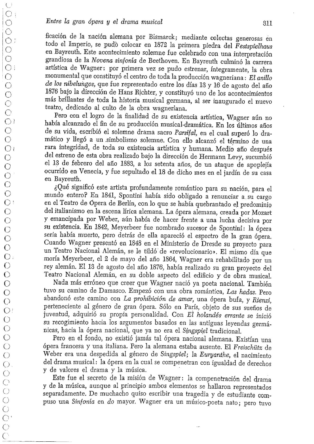 Page 286