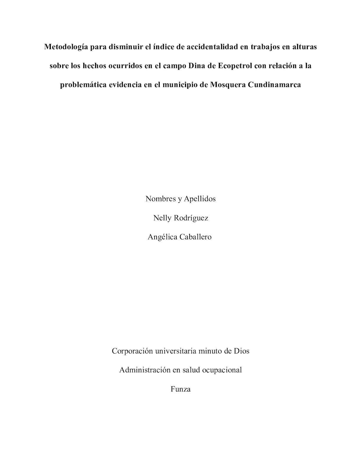 Calaméo - Proyecto Investigacion Nelly Y Angelica Final