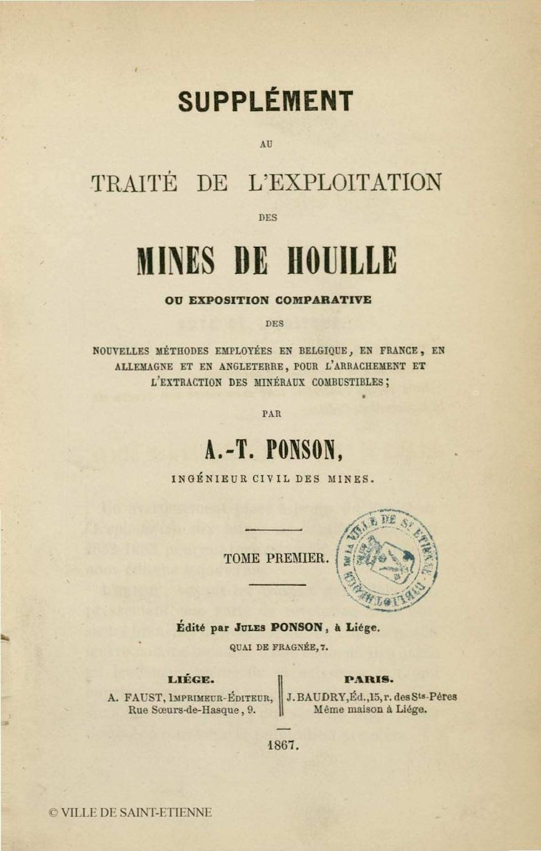 Dame Pompes Coquillier, Modèle Cremefarben / Fleur Choix Irrégulier