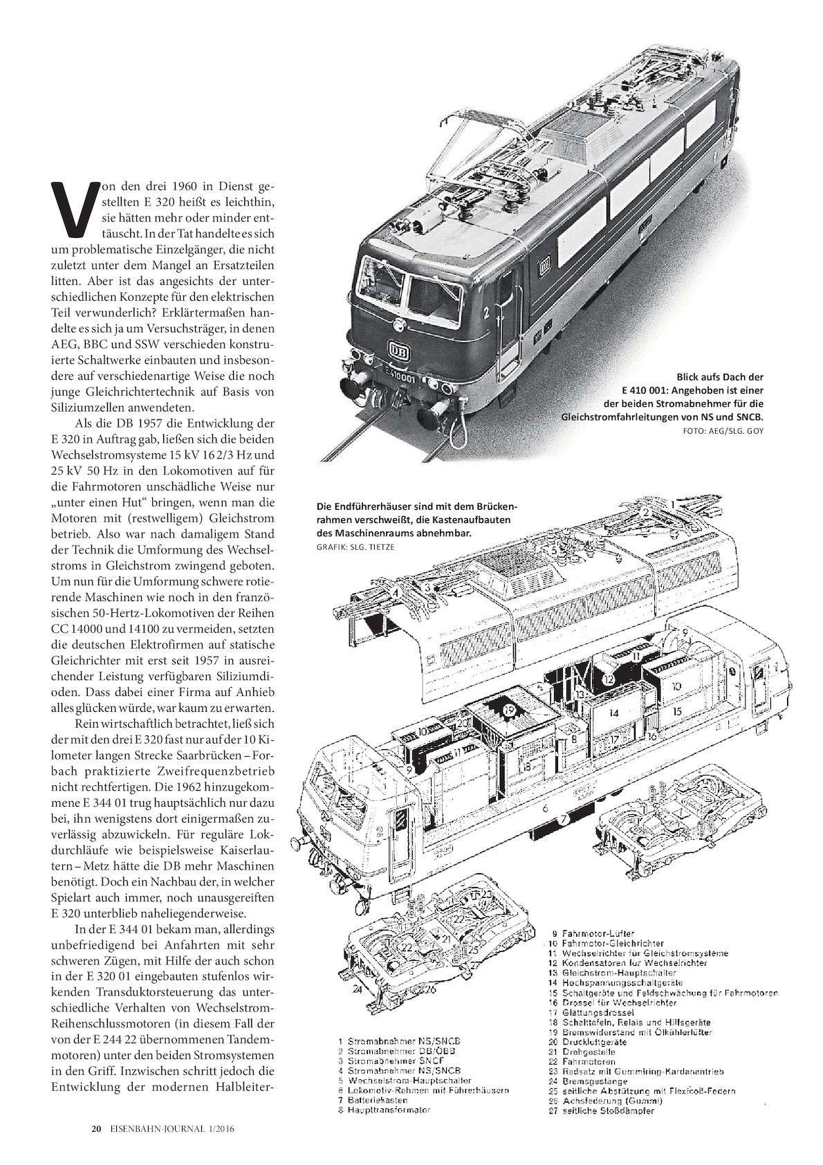 Wunderbar 67 72 Chevy Drehgestellrahmen Fotos - Rahmen Ideen ...