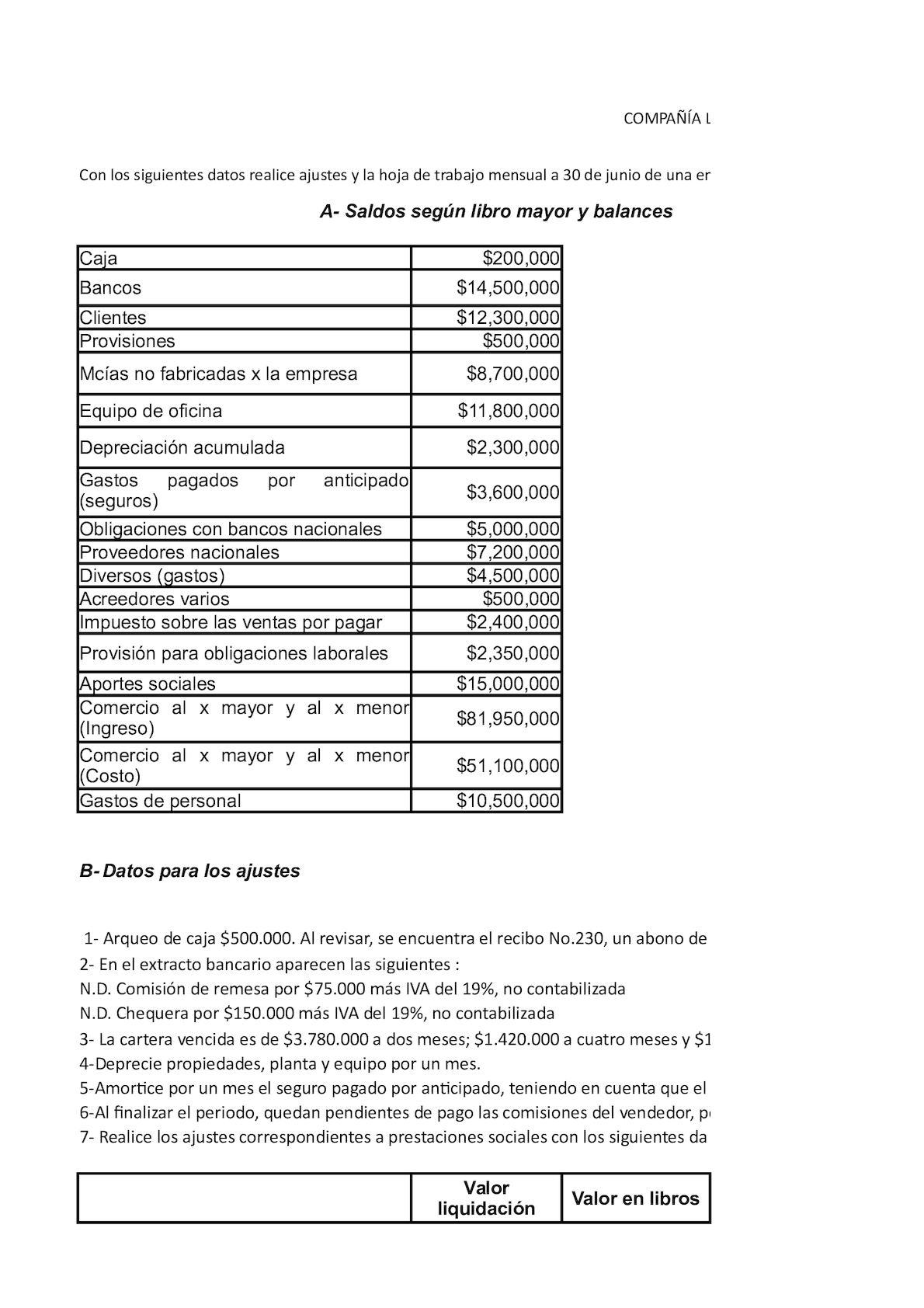 Calaméo - Copia De Hoja De Trabajo(1)