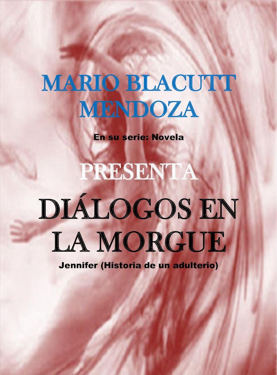 Calaméo - Dialogos En La Morgue