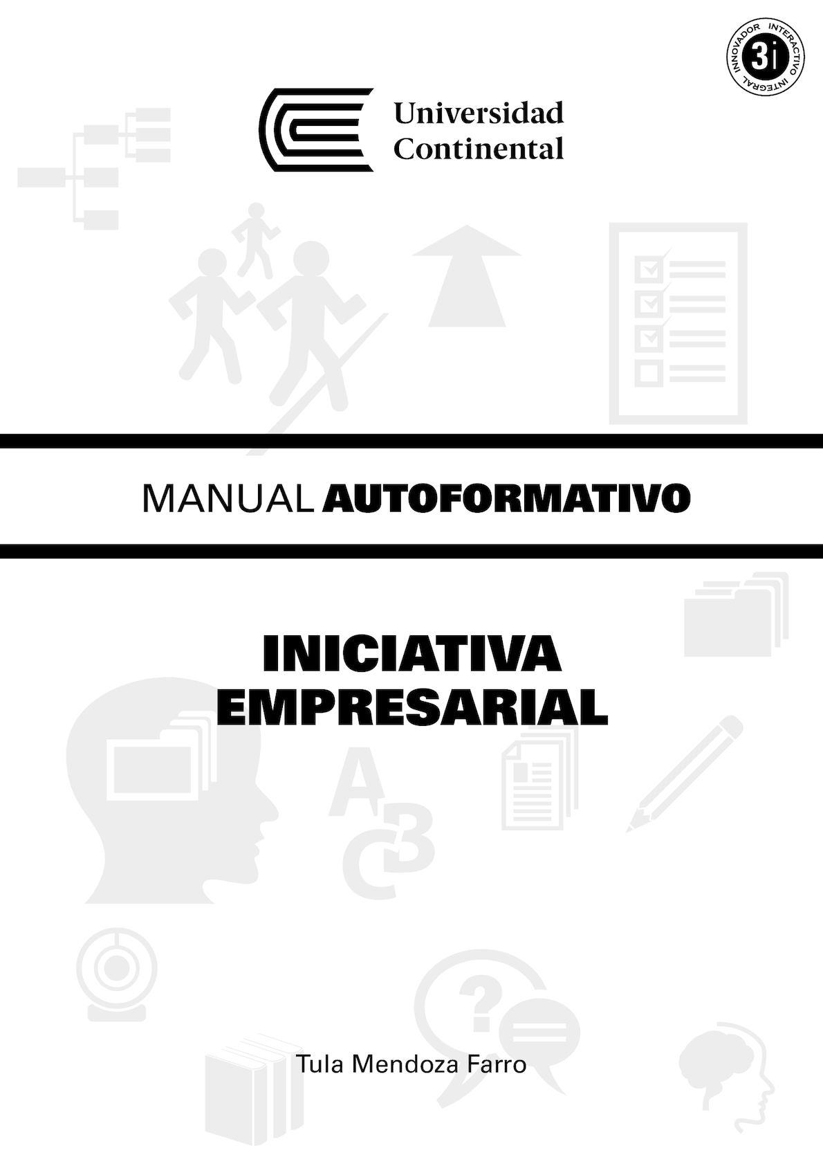 Calaméo - A0255 Ma Iniciativa Empresarial Ed1 V1 2013