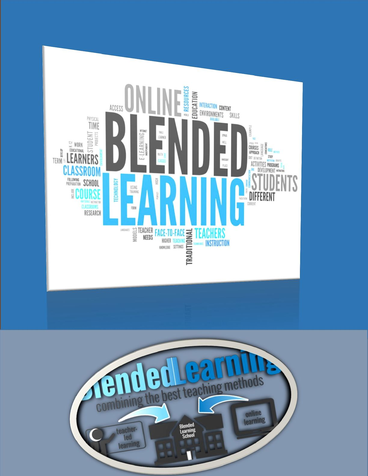 B-Learning