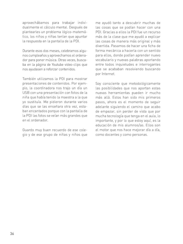 Fantástico Anatomía Y Fisiología Para Colorear Libro Clave Capítulo ...